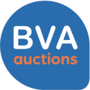 BVA auctions avatar
