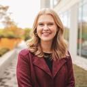 Jennifer Janicki avatar
