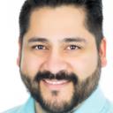 Fernando Jaimes avatar