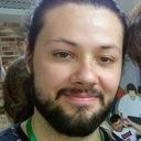 Thariq Jacoby avatar