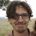 Daniel Swid avatar