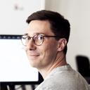 Simon Ruckgaber avatar