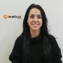 Sandra Navarro avatar