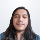 Mikel Remolacio avatar