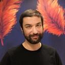 Ovi Naclad avatar