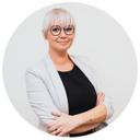 Sara Meert avatar