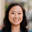 Kelly Huang avatar