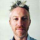 Derek @ Exer avatar
