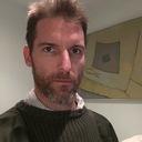 Oliver Ryan avatar