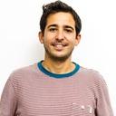 Dan Comyns avatar