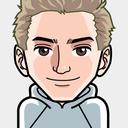 Fredrik Starck avatar