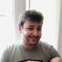 Matthew Broitman avatar