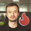 Vitaly Shtyrkin avatar