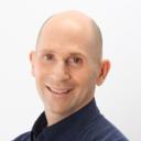 Steve Bernat avatar