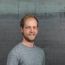 Andreas Kuppelwieser avatar