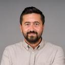 Silviu Croitoru avatar