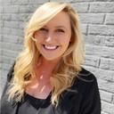Emily Coughlin avatar