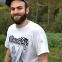 Jonathan Kamin-Allen avatar