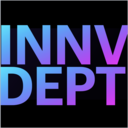 Innovation Team avatar
