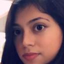 Fahmida Monium avatar
