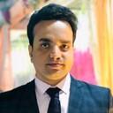 Ashutosh Singh avatar