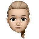 Samantha Grant avatar