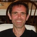 Brian Nelson avatar