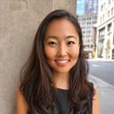 Connie Zhang avatar