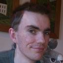 Paul Holland avatar