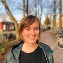 Ellen Hoefsloot avatar