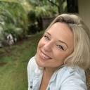 Danielle Pahl avatar