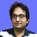 Deepak Tiwari avatar