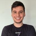 Pedro Ketzer avatar