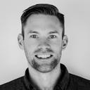 Brendan Lyons avatar