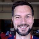 Matt Nupen avatar