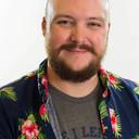 Carson O'Shoney avatar