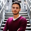 Boris Angelov avatar