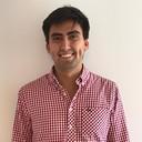 Juan Pablo Iregui Acuña avatar