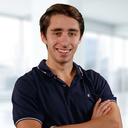 Nicholas Merten avatar