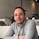 Ed Pedini avatar