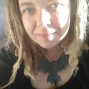 Amber Gillespie avatar