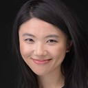 Sally Niu avatar