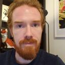 Aedan Fowley avatar