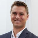 Owen Yehle avatar