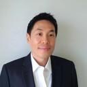 David Park avatar