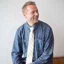 Jordan Bentley avatar