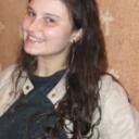 Lurian Victolla avatar
