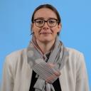Marion Delahaye avatar