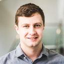 Jonathan Hughes avatar