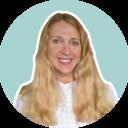 Sonja avatar
